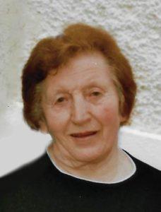 Maria Großauer