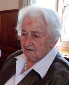 Agnes Garstenauer