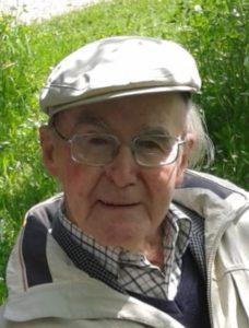 Leopold Nagler