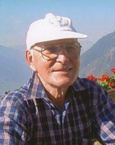 Hermann Köchl