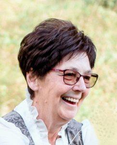 Stefanie Hagauer