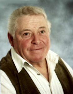 Hermann Ritt