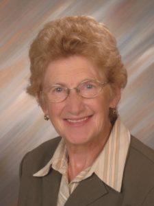 Berta Schweighuber