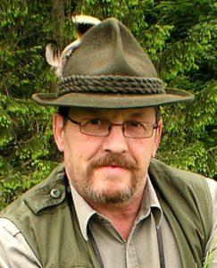 Hermann Großalber