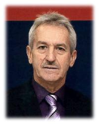 Walter Anton Rossak