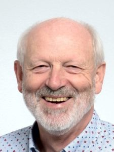 Bernhard Winkelmayer