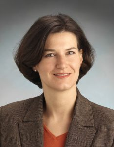 Elisabeth Kahrer