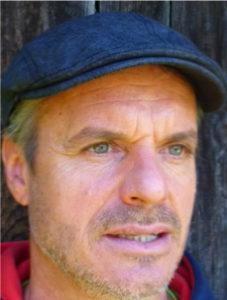 Horst Rossak