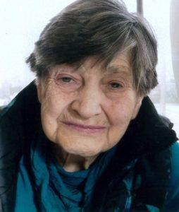 Stefanie Krenn