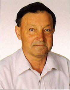 Hermann Nagler